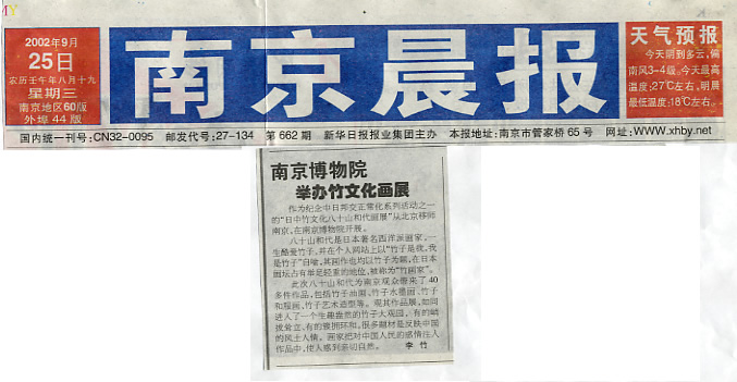 新华报业网